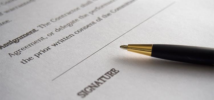 Pago del Impuesto de Actos Jurídicos Documentados al constituir hipoteca