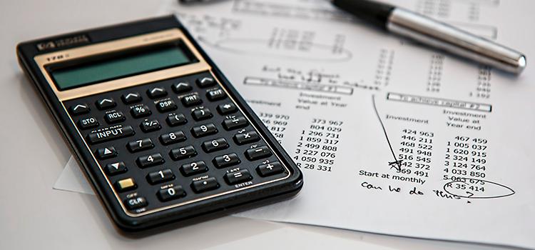 Hacienda plantea cambiar el método de valoración de inmuebles