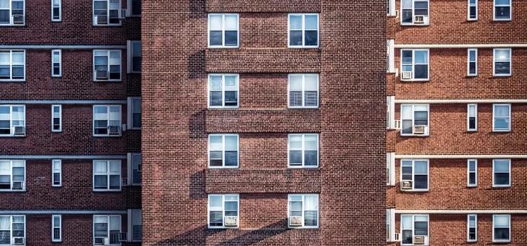 Aprobado el Real Decreto Ley de Medidas Urgentes en materia de vivienda y alquiler