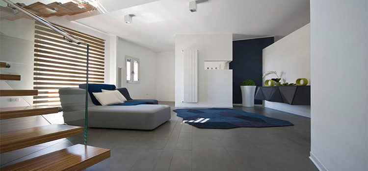 Una casa minimalista: com aconseguir-ho