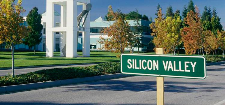 Innovació en habitatge a Silicon Valley