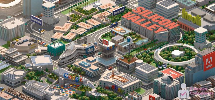 Innovació en habitatge a Silicon Valley (1a part)