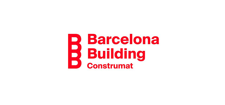 Barcelona Building Construmat 2019