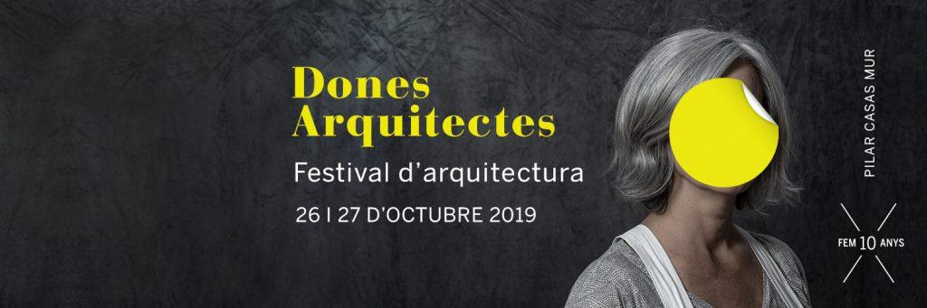 48H Open House Barcelona 2019