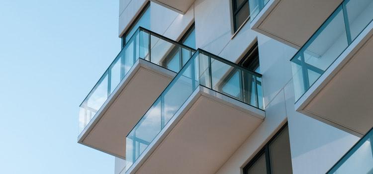 Els canvis en el mercat de la vivenda després del Covid-19