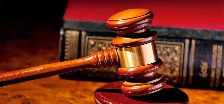 El abogado responde: División de Cosa Común