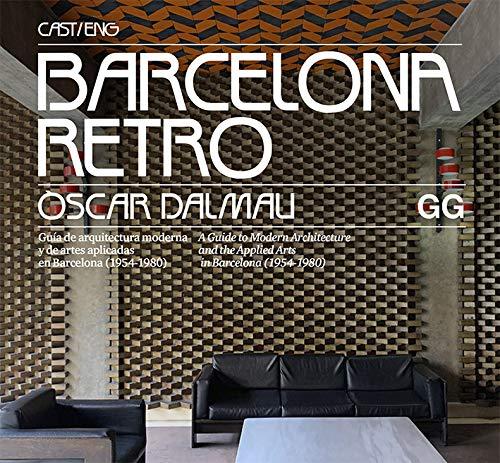 llibres recomanats Barcelona retro