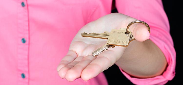 Prórroga extraordinaria en los contratos de arrendamiento de vivienda habitual
