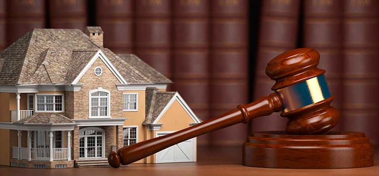 Compensación a los arrendadores de vivienda por la suspensión de desahucios de personas vulnerables