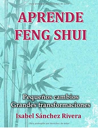 llibres sobre feng shui